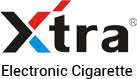 Xtra electronic cigarette