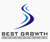 Best Growth Industries